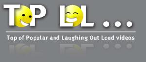 Top-LoL | Top Most Funny Videos