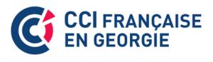 Chambre de Commerce et d'Industrie France-Géorgie